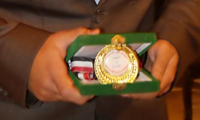 NG-medal